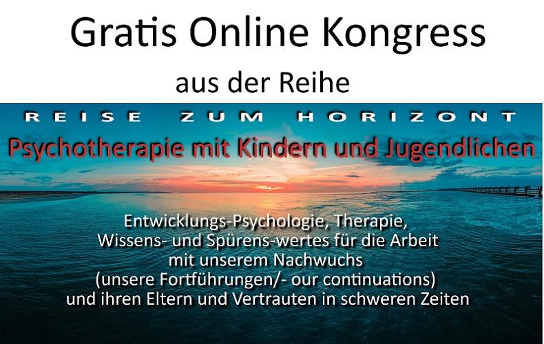 04_Reise-zum-Horizont