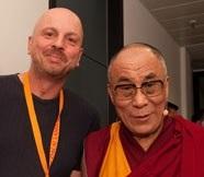 Bernd_Dalai_Lama1