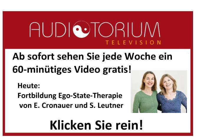 sex kino bonn ts ladies freiburg