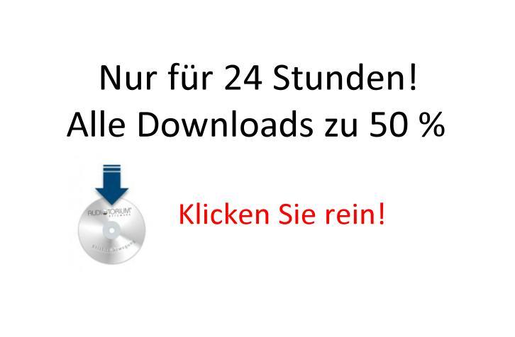 Download-Aktion