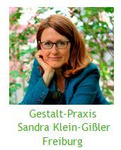 Sandra Klein-Gißler