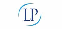 LPW_Button