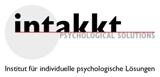 Logo-intakktkl