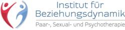 Logo_Inst-Beziehungsdyn
