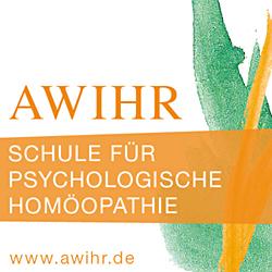 Logo_Schenk