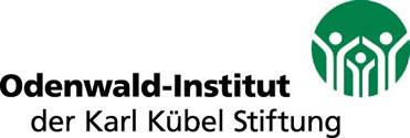 Logo_odenwald_institut