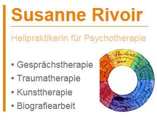 Susanne Rivoir