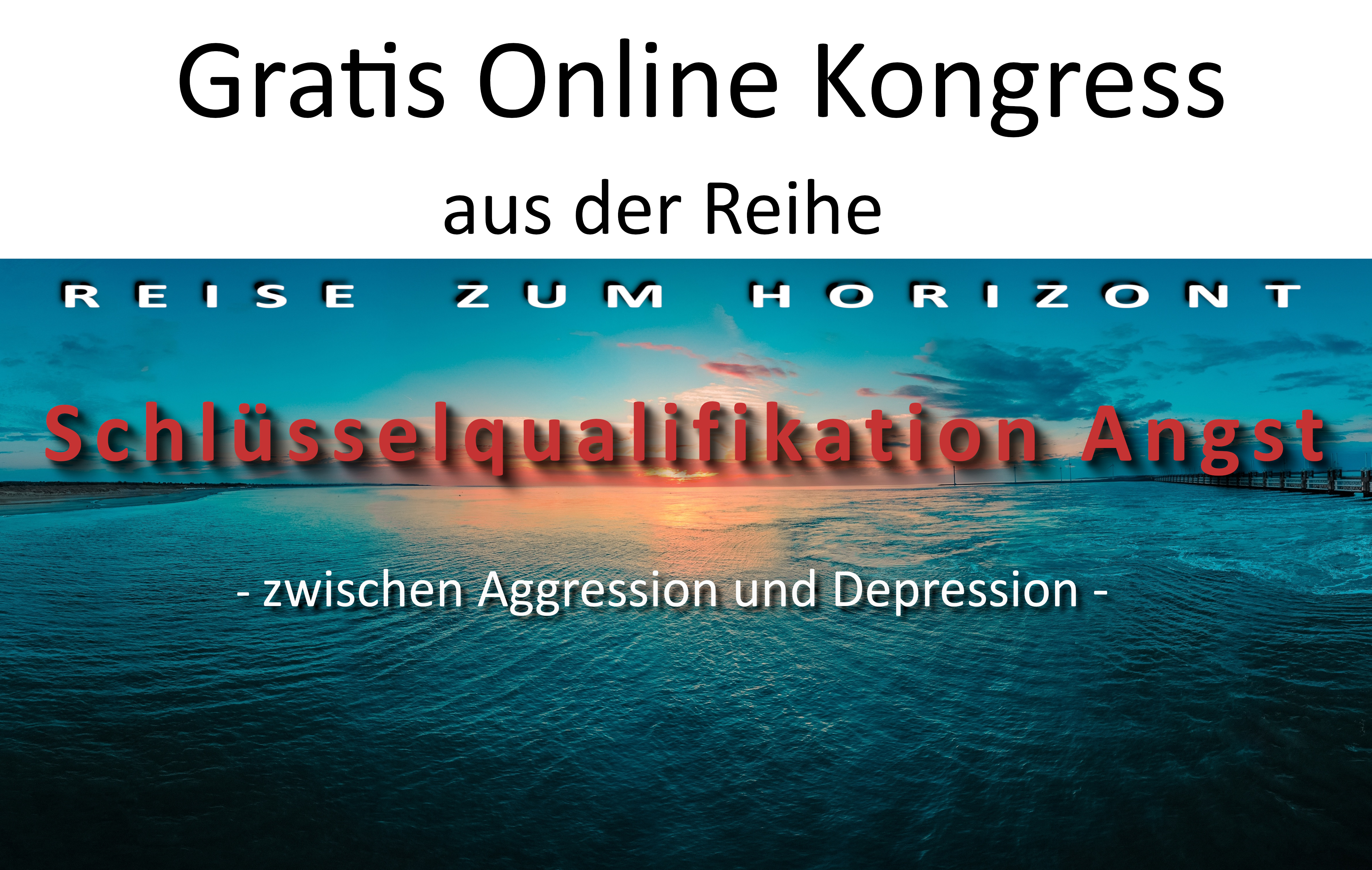 Schl-sselqualifikation-Angst615e9ae27551c