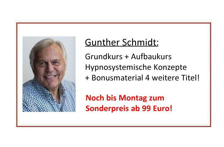 G. Schmidt Set