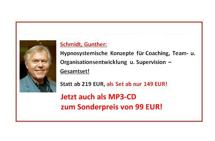 Schmidt Graz