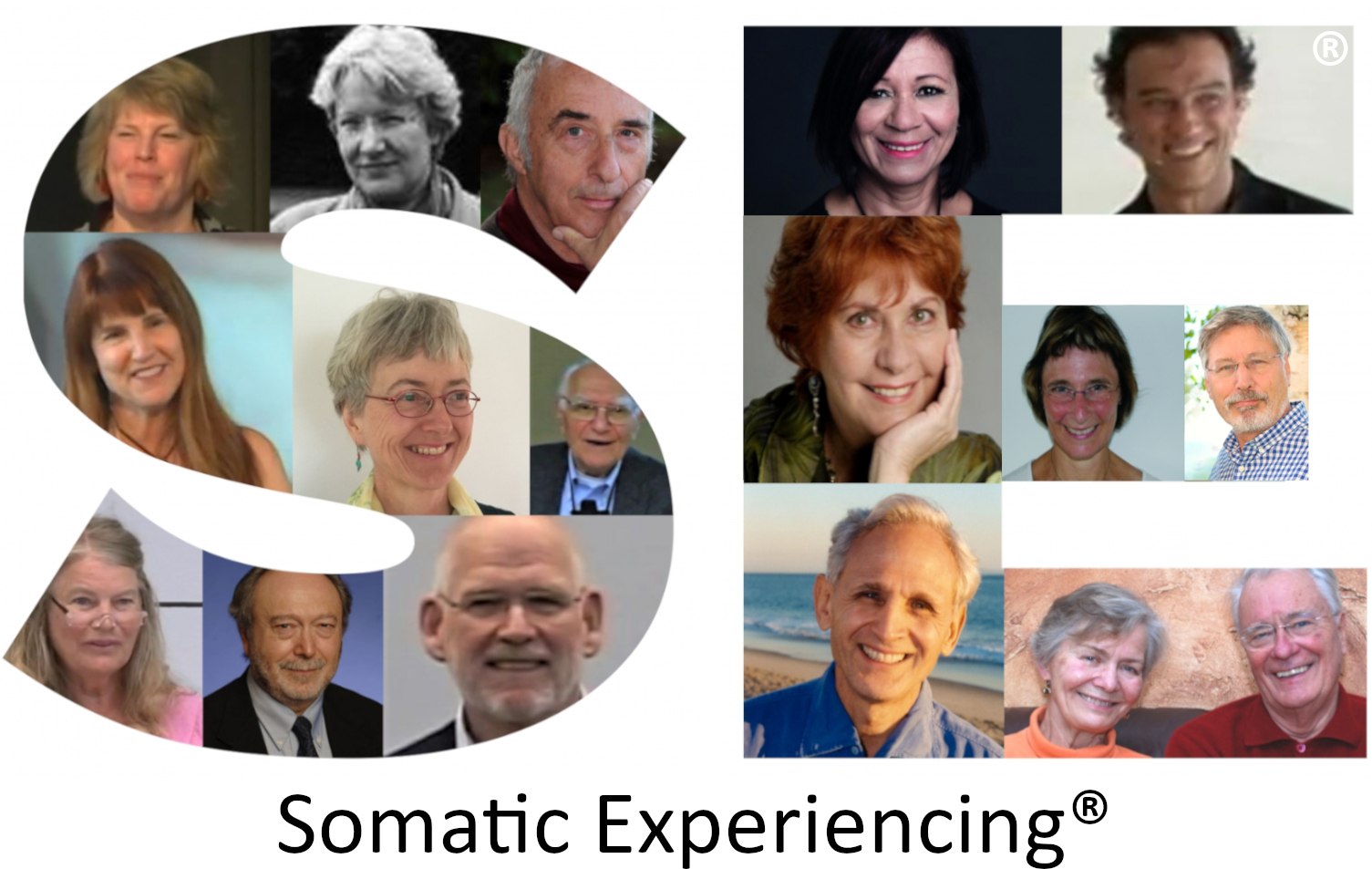 Somatic-Experiencing60d03616e56eb