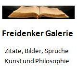logo_freidenkergalerie