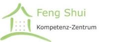 logo_fengshui