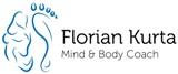 Logo: Florian Kurta