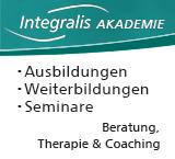 logo_integralis