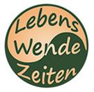 logo_lwz