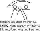 logo_schwarz_stv_text_fobis_klein