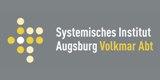 logo_systemischesinstitut