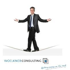 logo_woelkner