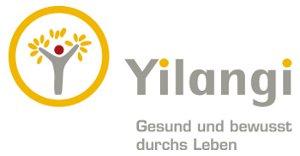 logo_yilangi