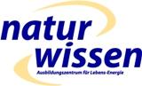 naturwissen_logo
