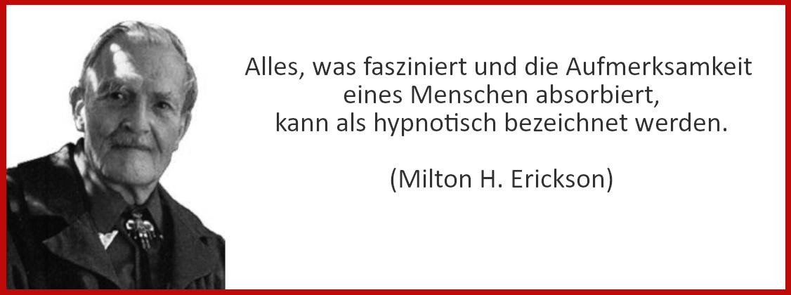 neu-Erickson-Zitat