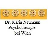 Logo: Karin Neumann