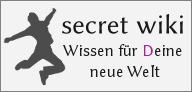 secret_wiki