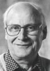 Hellinger, Bert: Das Geistige Familienstellen