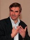 Hambüchen, Bruno: Sporthypnose und Selbsthypnose im Sport
