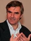 Hambüchen, Bruno: Der Trainer in seiner Funktion als pädagogisch-psychologische Vertrauensperson