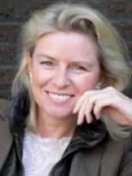 Schmidt-Tanger, Martina: Ressourcenarbeit für Teams der Zukunft