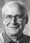 Hellinger, Bert: Glück das bleibt