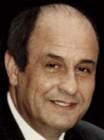 Peseschkian, Nossrat: Sammle die positiven Aspekte des Lebens ein und bewahre sie für die dunkle Zei