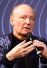 Drewermann, Eugen: Krieg ist Krankheit, keine Lösung