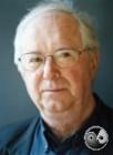 Steffensky, Fulbert: Was erwartet die Christenheit von sich selbst?