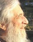 Naranjo, Claudio: Das Erbe von Fritz Perls und die Theorie der Gestalttherapie (englisch/deutsch)