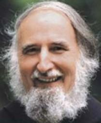 Grün, Anselm: Das Alter als spirituelle Herausforderung