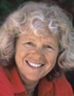 Kast, Verena: Vom gelassenen Umgang mit Angst und Krisen - psychologische Perspektiven