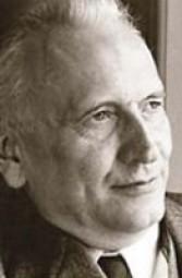 Jaspers, Karl: Zum ewigen Frieden / Das Kollektiv und der Einzelne