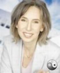 Miller, Manuela: Erfüllung erlauben - Heilung des Inneren Kindes