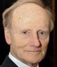 Spaemann, Robert: Christliche Hoffnung und weltliche Hoffnungsideologien