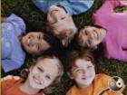 Preuß, Otmar/ Köhler, Henning u.a.: Zukunft für Kinder, die aus dem Rahmen fallen