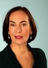 von Meibom, Barbara: Wider die Resignation in Politik, Wirtschaft und Gesellschaft