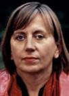 Rullmann, Marit: Gegen 1000 Widerstände