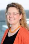 Storch, Maja: Motto-Ziele und Motivation