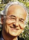 Welsch, Wolfgang: Vernunft und Vernunftkritik
