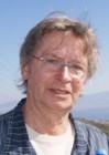 Pietzcker, Carl: Pippi Langstrumpf - Psychoanalyse eines rebellischen Mädchens.