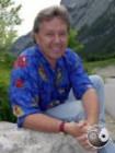 Wessbecher, Harald: Liebe - eine Verbindung über Raum und Zeit