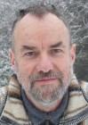 Renn, Klaus: Focusing - ein Weg der inneren Achtsamkeit